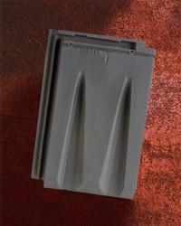 Dachówka ceramiczna Imerys Rhona