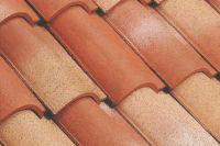 Dachówka ceramiczna Imerys Mediane Paysage