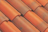Dachówka ceramiczna Imerys Mediane Rouergue