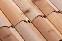 Dachówka ceramiczna Imerys Omega10 Mistral