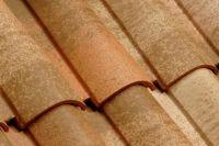 Dachówka ceramiczna Imerys Omega10 Terre d`Adhemar
