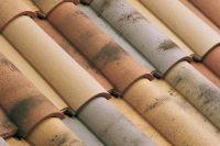 Dachówka ceramiczna Imerys Omega13 Vieux Toits