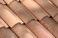 Dachówka ceramiczna Imerys Plein Sud Emporda