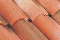 Dachówka ceramiczna Imerys Plein Sud Paysage