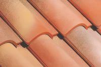 Dachówka ceramiczna Imerys Plein Sud Tradition