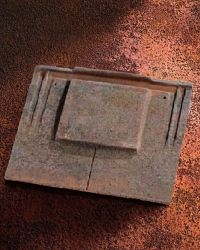 Dachówka ceramiczna Imerys Neoplate