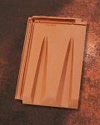 Dachówka ceramiczna Imerys Rona 10