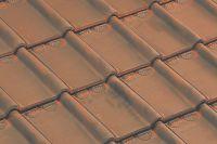 Dachówka ceramiczna Imerys Monopole 1 Vieilli