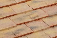 Dachówka ceramiczna Imerys Neoplate Terre de Beauce
