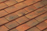 Dachówka ceramiczna Imerys Plate 20x30 Alezane