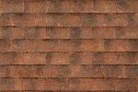 Dachówka ceramiczna Imerys Plate17x27 Phalempin Val de Seine