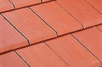 Dachówka ceramiczna Imerys Alpha10 Rouge