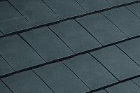 Dachówka ceramiczna Imerys Arboise Rectangulaire Ardoise