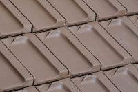 Dachówki ceramiczne Imerys Auxoise Vieilli Masse