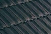 Dachówki ceramiczne Imerys PV10 Ardoisé