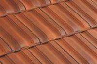 Dachówki ceramiczne Imerys PV10 Flammé Rustique