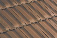 Dachówki ceramiczne Imerys PV10 Vieilli Masse