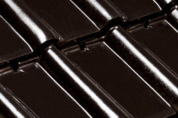 artoise-noir-brillant02cde82f-6424-9c57-f05c-9cef7d3a490246186916-4AFA-E842-FD39-576BDD0AD95D.jpg