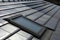 Dachówki Fotowoltaiczne IMERYS 3