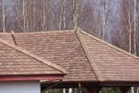 Dachówka ceramiczna Arboise Ecaille Chevreuse 3