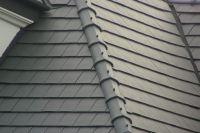 Dachówka ceramiczna Beauvoise Ardoise 10