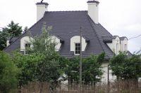 Dachówka ceramiczna Beauvoise Ardoise 11