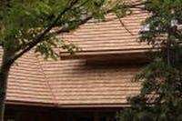 Dachówka ceramiczna HP2O Terre de Beauce 1