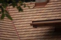 Dachówka ceramiczna HP2O Terre de Beauce 2