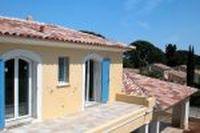 Dachówka ceramiczna Canal Gironde /mnich-mniszka/Vieux Toits 2