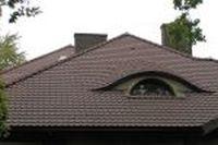Dachówka ceramiczna Monopole 1 Vieilli 5