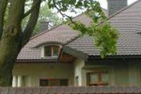 Dachówka ceramiczna Monopole 1 Vieilli 1