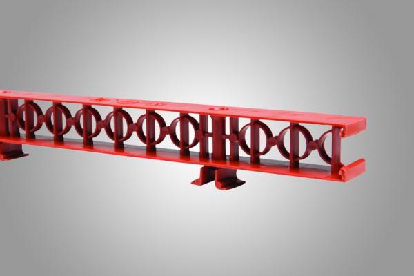 element-okapowy-bgA746ECD7-0A69-DC95-3D54-592714B4CCD4.jpg