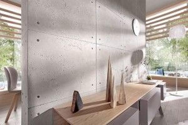 beton-arch4D530065-B8E9-BA95-85BD-868EA64699CA.jpg