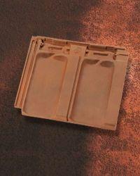 Dachówka ceramiczna Imerys Auxoise