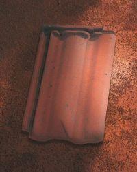 Dachówka ceramiczna Imerys Delta 10