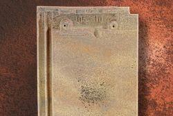Dachówka ceramiczna Imerys Beauvoise