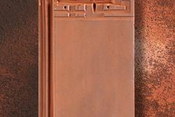 Dachówka ceramiczna Imerys HP13