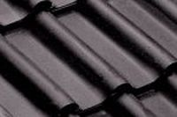 panne-h2-noir-brillantA9AEB3F5-D8B3-C3A0-5DFB-9D71A9DE94DD.png
