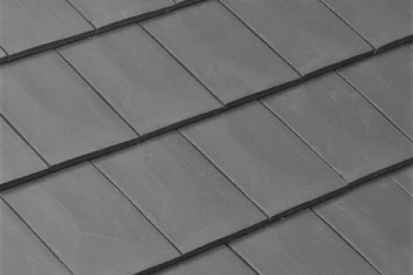 Dachówka ceramiczna BEAUVOISE - Ardoise | Edilians-Zamarat (1)