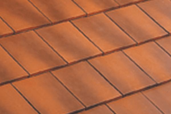 Dachówka ceramiczna BEAUVOISE - Flamme Rustique | Edilians-Zamarat (1)