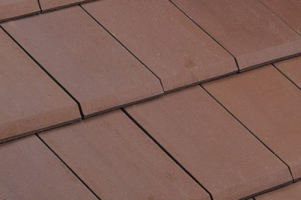 Dachówka ceramiczna Alpha 10 -Vieilli Masse| Edilians-Zamarat