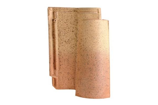 Dachówka ceramiczna AQUITAINE - Paysage | Edilians-Zamarat