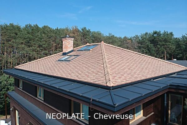 dachowka-neoplate-chevreuse-14986EAC6-4013-B723-0802-21FC5EA32B63.jpg