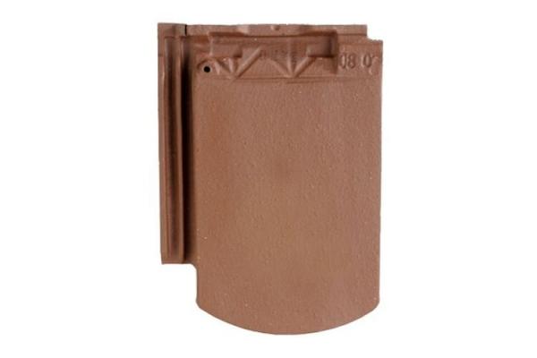 Dachówka ceramiczna ARBOISE ECAILLE - Vieilli Masse   Edilians-Zamarat