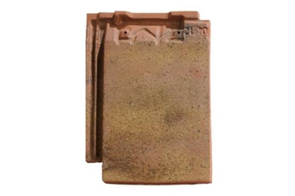Dachowka ceramiczna ARBOISE RECTANGULAIRE - Chevreuse   Edilians-Zamarat